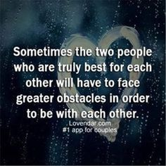 Relationship quotes for him that remind you of your love together- the good, the bad and everything in between. This is a collection of the relationship quotes. Now Quotes, Life Quotes Love, Best Love Quotes, Daily Quotes, Great Quotes, Quotes To Live By, Favorite Quotes, Inspirational Quotes, Crush Quotes
