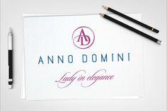 Anno Domini - Lady In Elegance www.annodomini.com.tr
