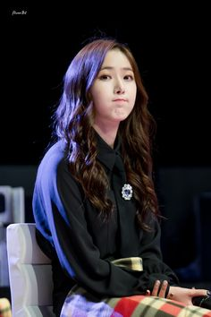 Check out GFriend @ Iomoio Kpop Girl Groups, Korean Girl Groups, Kpop Girls, Sinb Gfriend, Gfriend Sowon, Fan Picture, G Friend, My Little Baby, Queen B