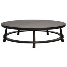 T.H. Robsjohn-Gibbings Coffee Table | From a unique collection of antique and modern coffee and cocktail tables at https://www.1stdibs.com/furniture/tables/coffee-tables-cocktail-tables/