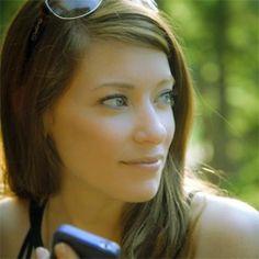 Georgiana Laudi - Passionate Director of Marketing. Former marketing consultant and tech community organizer. Loving the web, big. Customer Insight, Community Organizing, Marketing Consultant, Co Founder, Pretty Cool, Tech, Beauty, Dinner, Big