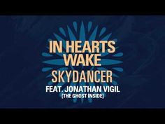 On The Record - In Hearts Wake