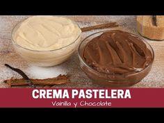 Tiramisu Recipe, Cheesecake Cake, Snack Recipes, Snacks, Pan Dulce, Cake Decorating Tips, Cupcake Cakes, Cupcakes, Fondant