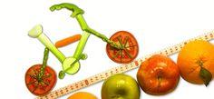 ejercicio-nutricion