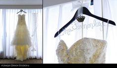 miami wedding unique photography briza on the bay photographer 01