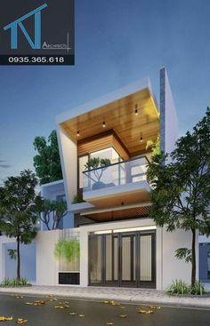 4101a03103691c828beee5d0627e6627 (JPEG Image, 1200 × 1872 Pixels)    Scaled (35 · Modern TownhouseFacade DesignHouse ...