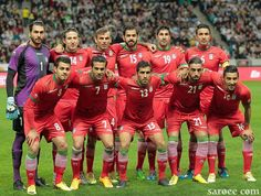 Iranian National Team vs Sweden Iran National Football Team, Ronald Mcdonald, Iranian, Sweden, Sports, Fictional Characters, Hs Sports, Fantasy Characters, Sport