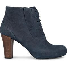 e89fcd5bf7aa want shoes like that Tan Leather Boots