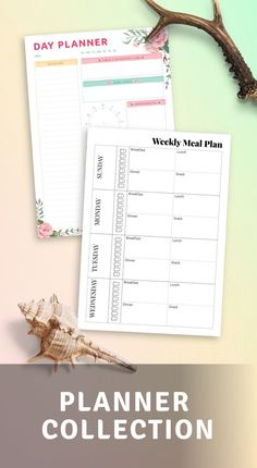 This collection of 7 Day Weekly Planner Templates can help you focus, stay on top of things and keep track of your activities and manage time effectively. Easy and affordable way to organize your life! Schedule, plan and tackle your days and dreams! Weekly Planner Template, Blank Calendar Template, Weekly Meal Planner, Best Planners, Day Planners, College Binder, Planning Calendar, Create A Budget, Best Templates