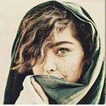 """444 Beğenme, 6 Yorum - Instagram'da 🔘 Lilyan (@_lilyaann): """"Dönersen ıslık çal..🎈 @manusbaba"""""""