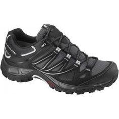 4a6f051f498 ELLIPSE GTX® W - Hiking - Footwear - Salomon Hiking Shoes