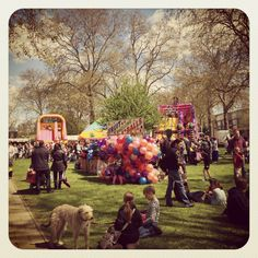 My Weekend:) http://alicewonderland2.blogspot.co.uk/2013/05/diary-218-weekend.html
