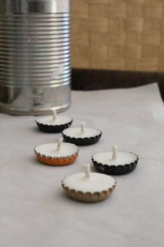 From JSO  Photo Gallery:  Wine and beer DIY projects