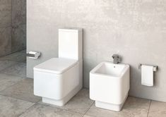 Element | Bathroom collections | Collections | Roca