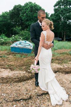 Cape-Cod-Wedding-Photography-92