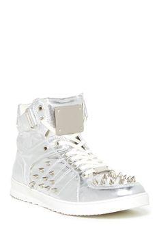 Fender Studs 2 Sneakers//