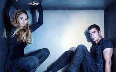 Divergent Movie 0v Wallpaper HD