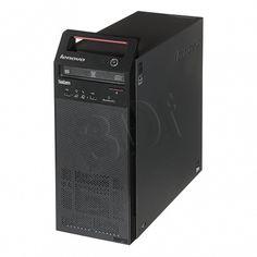 Gwarancja:        36 miesięcy gwarancji fabrycznej              Kod Producenta:         10DS000KPB              P/N:         889561148068              Kod UPC:         889561148068              Opis:         Lenovo Desktop Power Manager pozwoli Ci wybrać najlepszy stosunek wydajności do oszczędności energii, aby obniżyć koszty. Model E73 spełnia również wymagania certyfikatu ENERGY STAR, EPEAT Gold oraz Cisco EnergyWise™ - nie musisz się już martwić o środowisko naturalne ani o n...