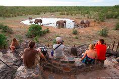 budget-namibia-accommodation