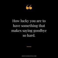 Top 53 Sweetest Quotes on Memories (EMOTIONAL) Quotes About Friendship Memories, Memories Quotes, In Loving Memory Quotes, Love Quotes, Goodbye Quotes For Friends, Hurt Quotes, Sweet Quotes, Writing Quotes, We Remember