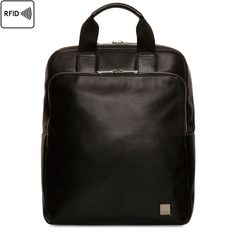 978fab8119 34 Delightful Wish List images | Backpacks, Bags, Leather Backpack