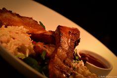 East Restaurant, Steak, Asian, Food, Essen, Steaks, Meals, Yemek, Eten