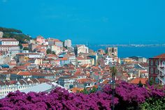 Portugal is the Perfect Destination for any Tourist or Traveler Looking to Get off the Beaten Trail in Europe http://shar.es/B03XX
