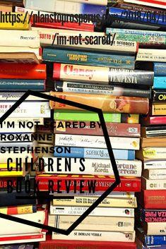 Excellent Children's book!! Children's Books, Evans, Writer, Posts, How To Plan, Blog, Scientific Management, Messages, Writers