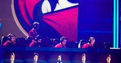 Esports continues campaign of world domination with 24/7 TV network #Latest Tech Trends Mashable
