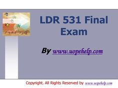 Confused and depressed about which tutorials to choose? Try us and we guarantee that you will not have to look any further. We provide various… Final Exams, Ldr, Depressed, Economics, Confused, Homework, Finals, Accounting, Join