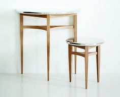 1000 Images About Conran On Pinterest Terence