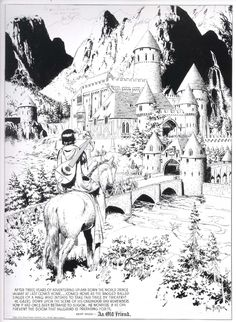 Hal Foster