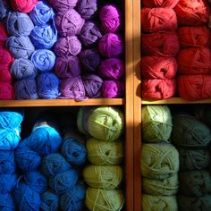 Learn to knit - Knitting Class For Beginners - Melbourne