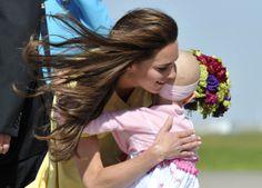 Kate Middleton's Most Memorable Royal Appearances
