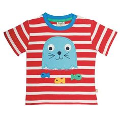 Frugi stocks a wide range of organic cotton sale items including knitted cardigans & bobble hats. Baby Boys, Toddler Girls, Bobble Hats, Baby & Toddler Clothing, Clothes For Sale, Knit Cardigan, Organic Cotton, Applique, 4 Years