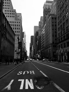 Read moree and get info for the perfect trip New York Travel, Times Square, Street View, New York Trip