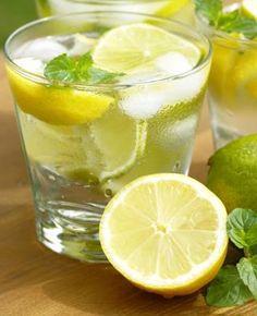 Traditional Greek Digestive Remedy