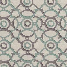 Tissu bachette Berdi - Tissus - MAISON Mondial Tissus