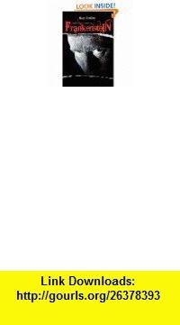 Pere Goriot (Norton Critical Editions) (9780393971668) Honor� de Balzac, Peter Brooks, Burton Raffel , ISBN-10: 039397166X  , ISBN-13: 978-0393971668 ,  , tutorials , pdf , ebook , torrent , downloads , rapidshare , filesonic , hotfile , megaupload , fileserve