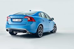 Volvo S60 2014 - http://thecarcollections.com/volvo-s60-2014-2/