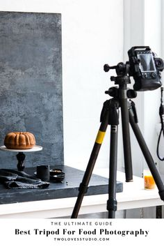 A tripod will help you to take crisp, sharp images. It will help us to capture sharp images. Camera shake is the biggest contributor to blurry or out of focus shots. I have 14 tips for blurry photos Best Food Photography, Photography Lessons, Photography Backdrops, Light Photography, Photography Tutorials, Digital Photography, Landscape Photography, Portrait Photography, Photography 2017