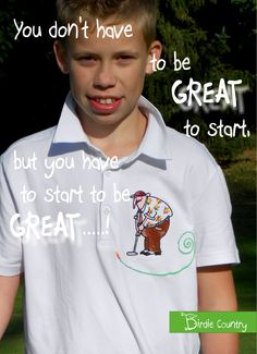 Unique golf gifts www.birdiecountry.com Gifts For Golfers, Golf Gifts, Kids Golf, Forever Young, Famous Brands, Trending Memes, Funny Jokes, Sons, Polo Shirt