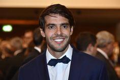 Veja imagens do Prêmio Bola de Ouro da Fifa - Gazeta Esportiva