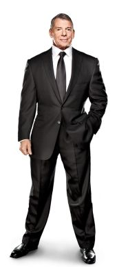 WWE.com: The Official Destination for WWE Superstars