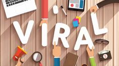 viral on social media-where to post videos to go viral