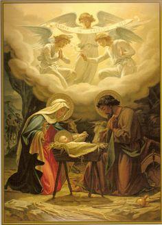 O Segredo do Rosário: Catecismo Ilustrado - Parte 07 - 3º artigo (contin...