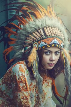I am a Native American Indian now what! American Indian Girl, Native American Girls, American Indian Tattoos, Native American Artwork, Native American Beauty, Native American History, American Indians, Apache Indian, Native Indian