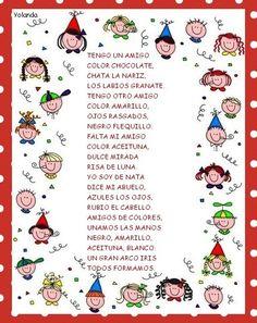 Dual Language, Spanish Language, Language Arts, Spanish Teacher, Teaching Spanish, A Level Spanish, Saint Valentine, Spanish Lessons, Reading Activities