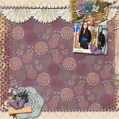The Work In Between by Connie Prince at scrapgirls.com Kids Rugs, Digital Scrapbooking Layouts, Painting, Home Decor, Inspiration, Art, Biblical Inspiration, Art Background, Decoration Home