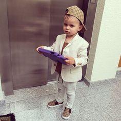little prince!!!